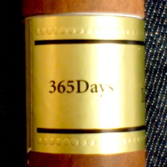 DMB-365
