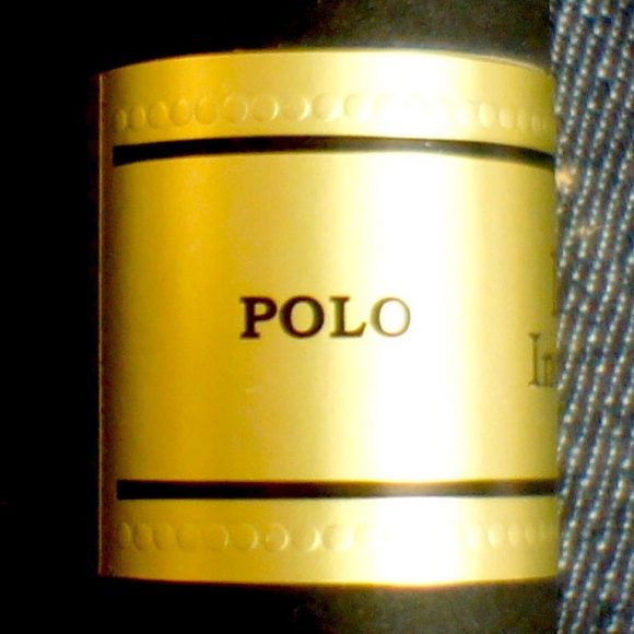 DMB-POLO