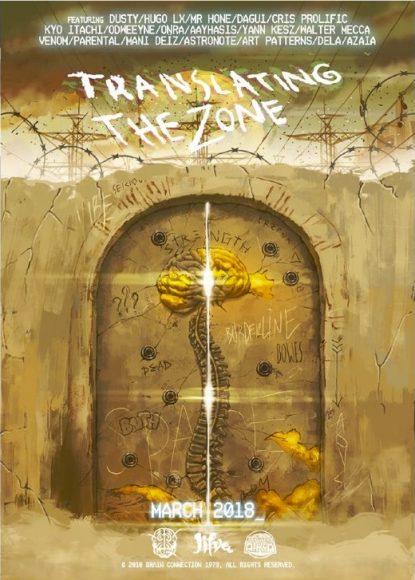 KRL-EPK-0026-B.C.-Translating The Zone (LP&CD) -Inst Album_Price sheet_JP