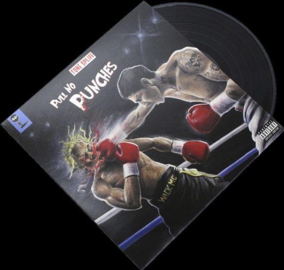 4KRL-EPK-0031-Tone Spliff- Pull No Punches (LP)-Price sheet_JP