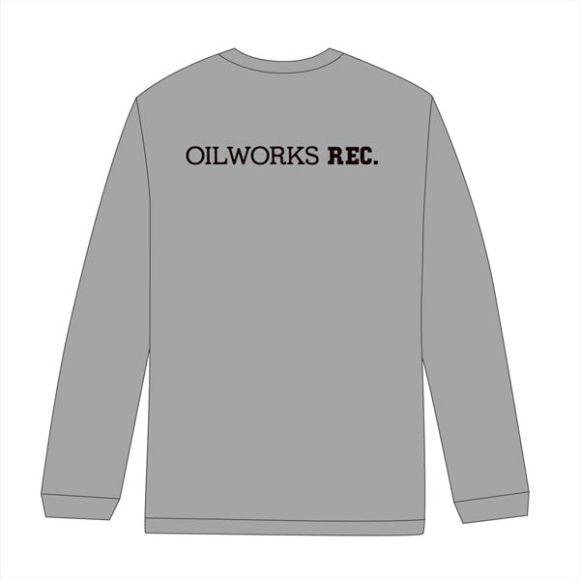 owlbeats_02