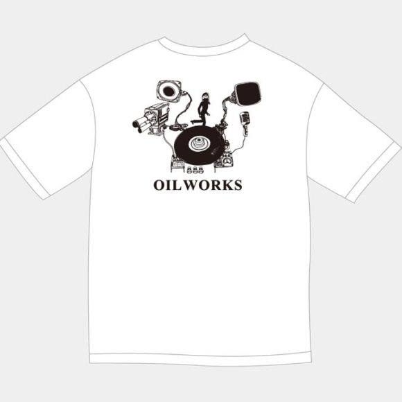 OILW2020W2